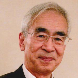 私と食肉の科学第5回 服部昭仁(北海道大学名誉教授)
